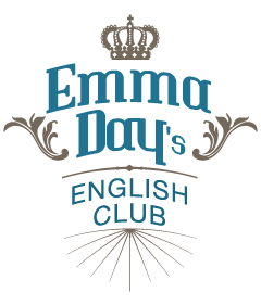 Emma Day's English Club