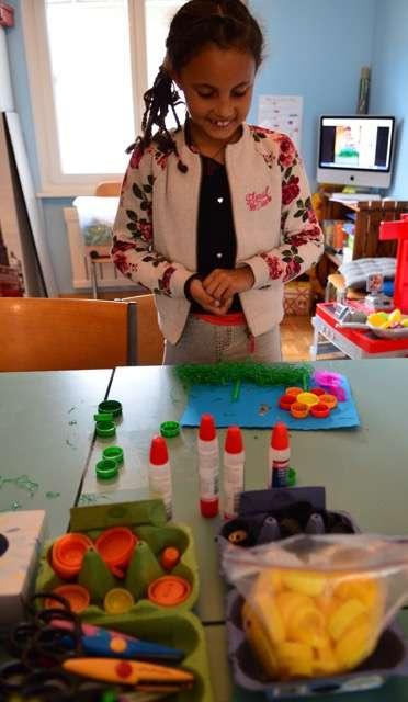 Bricolage pour enfant en anglais_3
