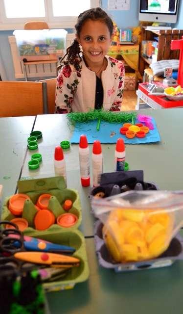 Bricolage pour enfant en anglais_4