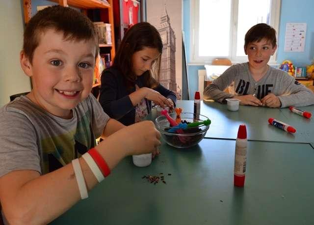 Bricolage pour enfant en anglais_6