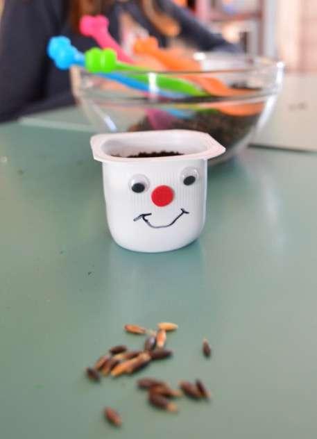Bricolage pour enfant en anglais_7