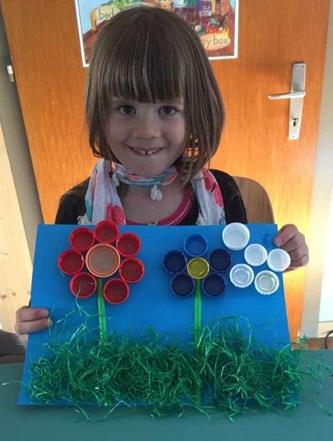 Bricolage pour enfant en anglais_10