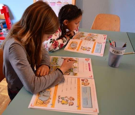 Cours anglais pour enfant_1