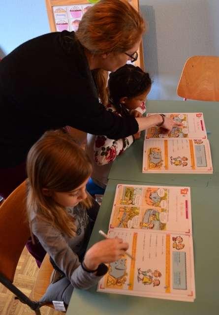 Cours anglais pour enfant_2