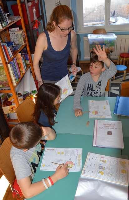 Cours anglais pour enfant_4