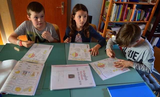 Cours anglais pour enfant_5