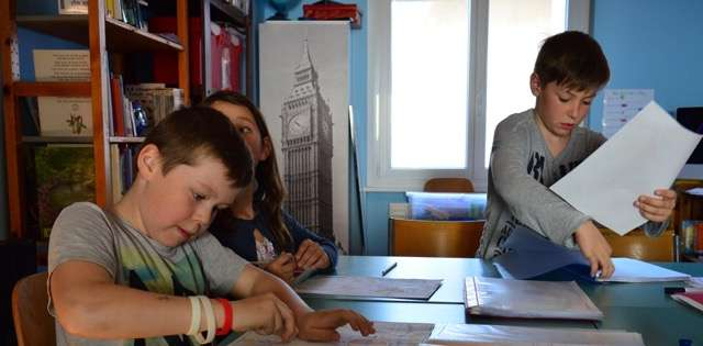 Cours anglais pour enfant_6