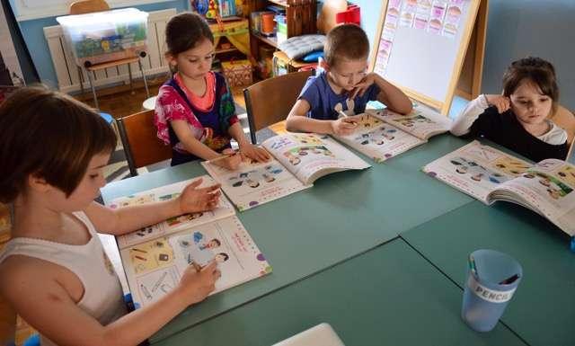 Cours anglais pour enfant_7