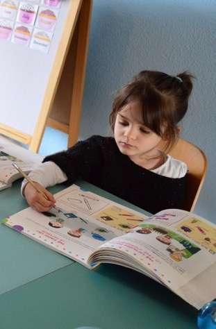Cours anglais pour enfant_8