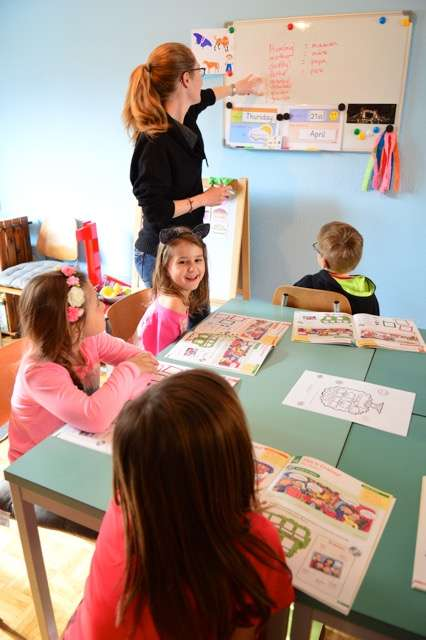Cours anglais pour enfant_11