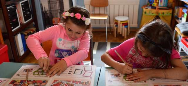 Cours anglais pour enfant_14